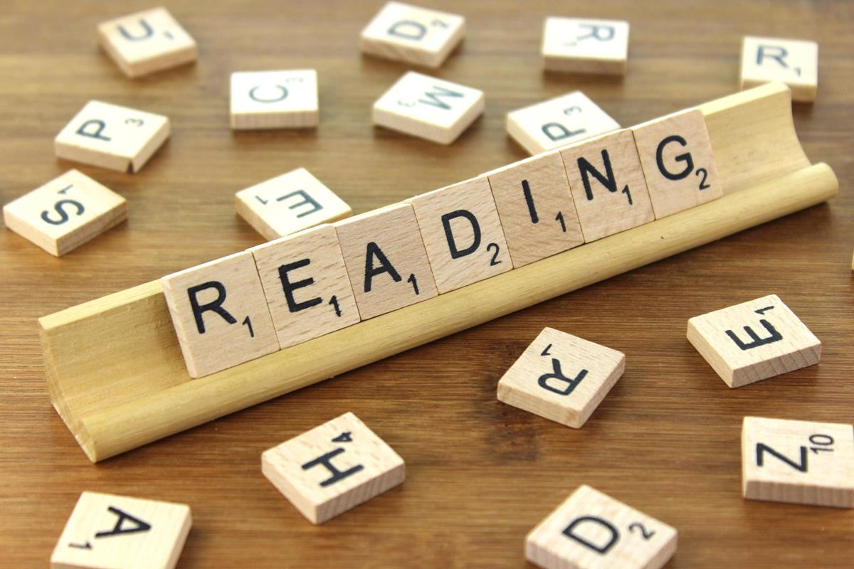 Tantrwm-Digital-Reading