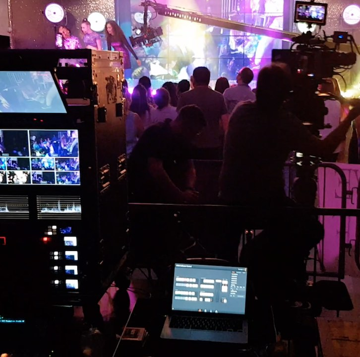 Tantrwm-Digital-Live-Event-Video-Production-Cardiff-Wales-Bristol-Reading-London