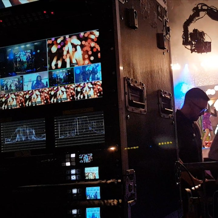 Tantrwm-Digital-Live-Event-Video-Production-Cardiff-Wales-Bristol-Reading-London-Multicamera
