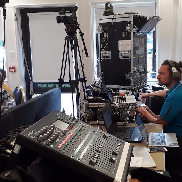 Tantrwm-Digital-Media-Vox-Pop-Video-Production-Company-Cardiff-London-Wales-Bi-lingual