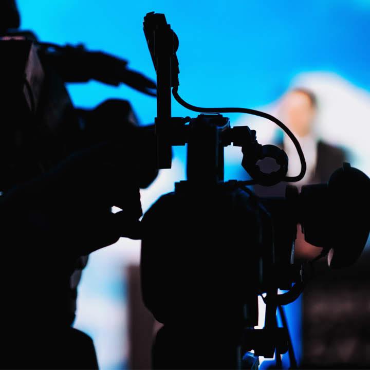 Tantrwm-Digital-Media-Vox-Pop-Video-Production-Company-Cardiff-London-Wales-Multi-Camera-2
