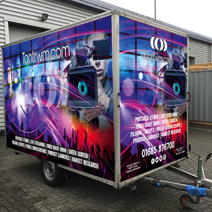 Tantrwm-Digital-Media-Vox-Pop-Video-Production-Company-Cardiff-London-Wales-Trailer