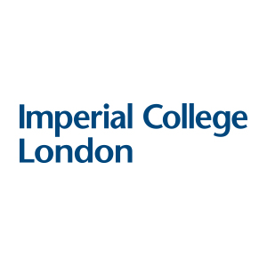 Tantrwm-Digital-Meida-Creative-Live-Video-Production-ImperialCollegeLondon