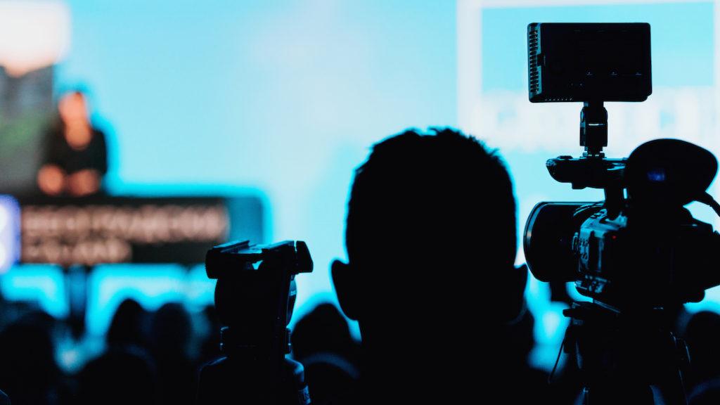 tantrwm-digital-media-wales-video-production-live-streaming-2020-02.jpeg