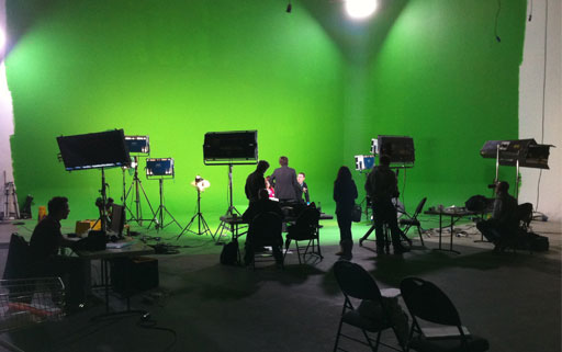 EP-South-Wales-Video-Production-Green-Screen