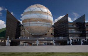 planetarium_wales_tantrwm_2020